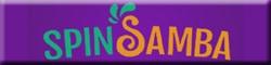 SpinSamba Casino