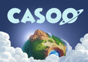 Casoo AM
