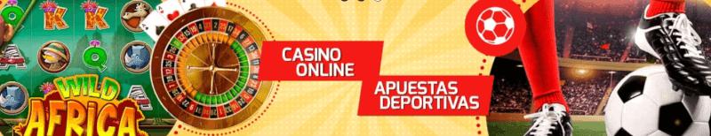 zamba apuestas y casino online