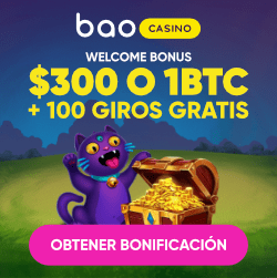 Bao Casino Latam