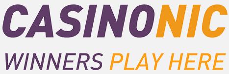 casinoninc Casino